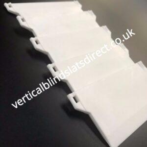 Vertical Blind Spares