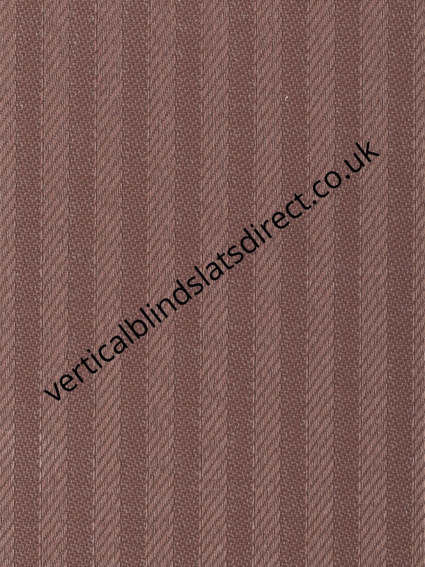 measure made vertical to asp wide slats p replacement blind paisley blinds up pink