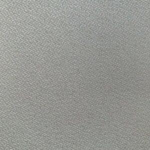 light-grey-slat